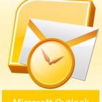 Microsoft Outlook Logo