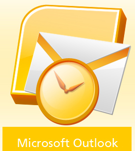 How To Add A Chat Button To Microsoft Outlook Provide Support