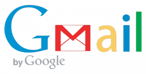 Gmail mail client
