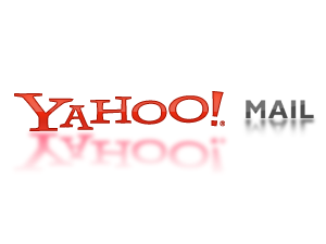 Yahoo mail client