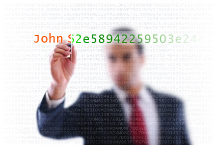 Hash Code