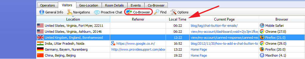 local-time-co-browser-screen