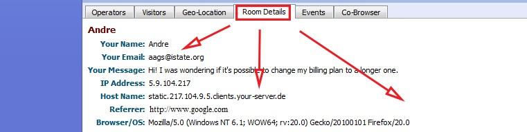 room-details