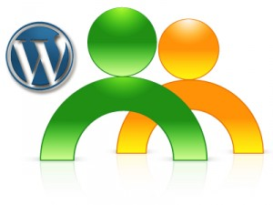 Provide Support and WordPress integration