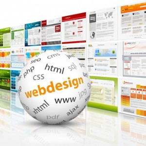 The benefits of live chat for web design and IT consulting