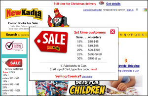 Ecommerce Utilizing Live Chat