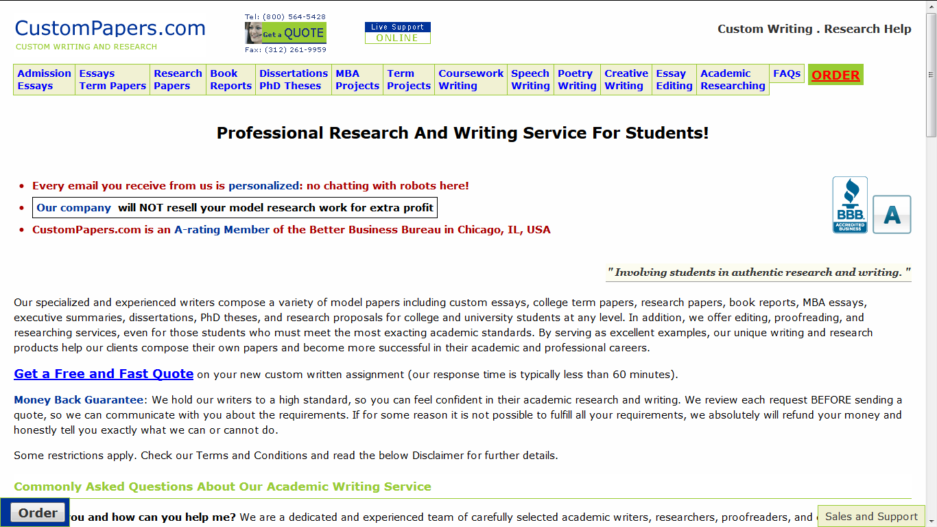 academic custom made research essays Academic custom made research essays just imagine if you can create your own resume like a professional resume writer and save on cost now you can.