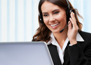 5 Ways Adding Live Chat Will Benefit Your Customer Service