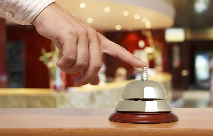 Useul Tools For Hotel Websites