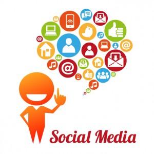 Customer Service - Social Media