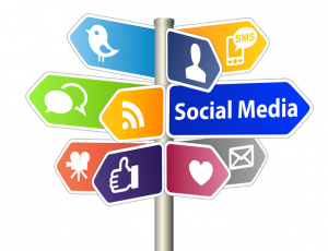 Social Media Tools for Customer Service