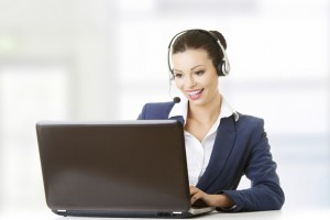 How to Deliver Proactive Customer Service
