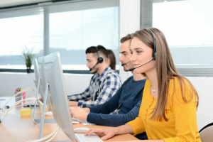10 'Must-have' Customer Service Soft Skills