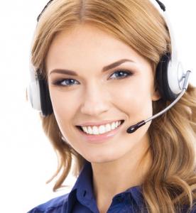 Top_10_customer_service_skills