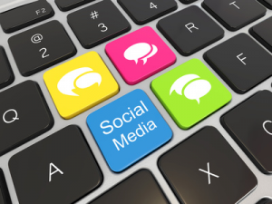 5 Musts of Social Media Customer Service