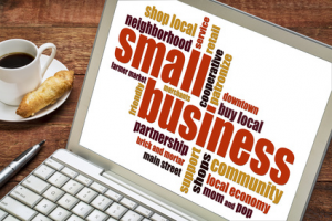 Improve Customer Service at Your Small Business