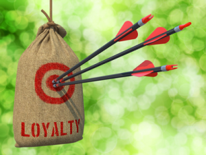 Powerful Ideas to Help You Build Customer Loyalty