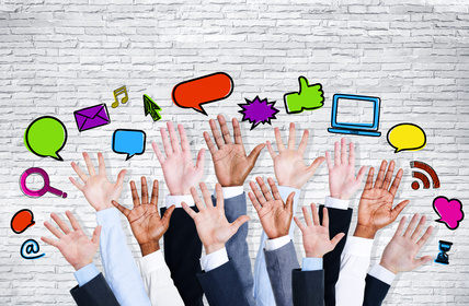 Customer Diversity: Providing Great Customer Experience Across
