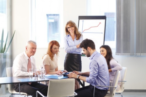 Planning Your Customer Service Strategy for 2015