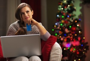 Magic Customer Service Moments