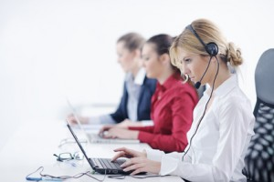How to add live chat software to your website