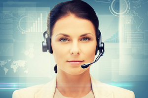 Increasing Productvity of Customer Support