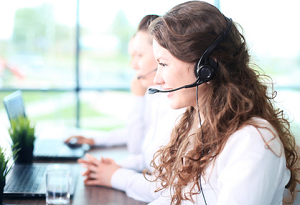 Growing Customer Trust with Live Support