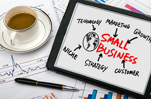 5 Ways a Small Business Can Transform Their Customer Service