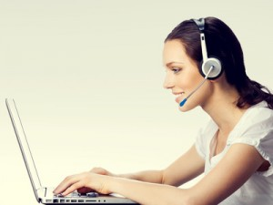 10 Rituals Of A Successful Live Chat Session