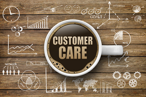 Social Customer Care: The Most Important Aspects