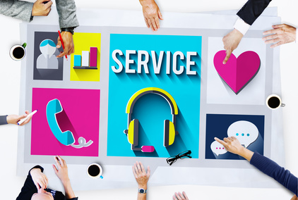 How to choose the best customer support options for your ecommerce
