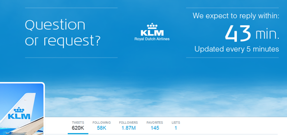 klm-support