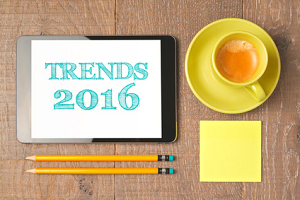 must-have's of customer experience in 2016
