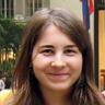 Maria Lebed