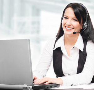 10 live chat application tips for more efficient support
