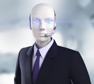 Professional But Human Communication in Live Chat: How Not to Sound Like a Robot