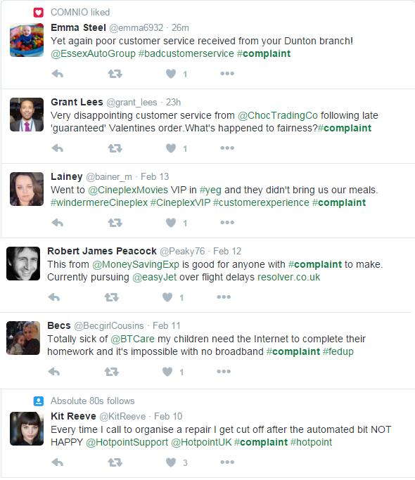twitter-complaints