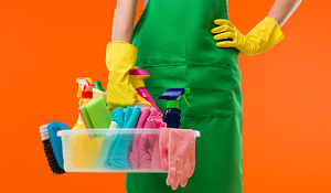 customer-service-cleaning