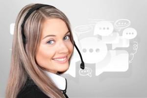 Customer Service Scripts