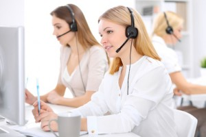 Lessons Learned Working In Customer Service