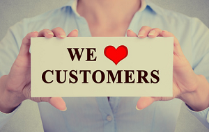 8 ways to personalize customer communications to increase loyalty