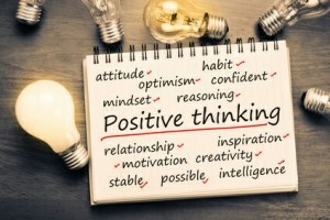 The Power of Positive Thinking in Customer Service