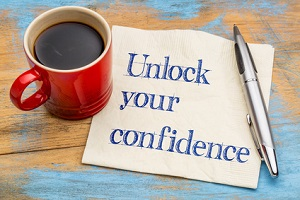 5 Tips to Train Your Customer Service Reps for More Confidence