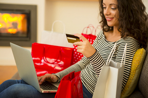 4 Tactics to Keep Customer Satisfaction High in the Busy Holiday Season