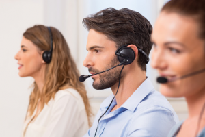 How to Become an Expert in Customer Service