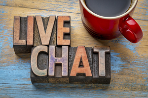 Best Articles for Managing Your Live Chat Support