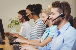 Is Customer Service the Right Job for You?