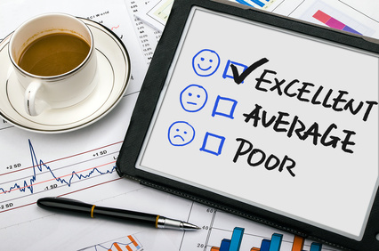 analysis of service quality and customer Are believed to represent service quality servqual is built on in administration and data analysis measures of service quality and customer.