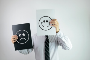 How Positive Emotions Keep Customers Coming Back