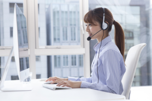 6 Reasons Why You'd Like a Career in Customer Service